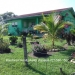 Belize-3-Bedroom-Home-Santa-Familia13