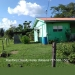 Belize-3-Bedroom-Home-Santa-Familia15