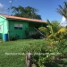 Belize-3-Bedroom-Home-Santa-Familia7