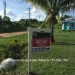 Belize-3-Bedroom-Home-Santa-Familia9