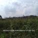 Belize-34.66-Acres-Iguana-Creek-Cayo1