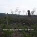 Belize-34.66-Acres-Iguana-Creek-Cayo5