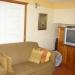 belize-apartment-for-rent-maya-vista1