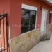 belize-apartment-for-rent-maya-vista3
