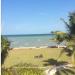 Belize-Ideal-Home-For-Retirement-Living-1
