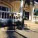 Belize-Ideal-Home-For-Retirement-Living-2