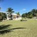 Belize-Ideal-Home-For-Retirement-Living-3