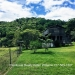 74.5 Acre Farm in Barton Creek, Cayo2