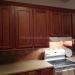 Kitchen Cabintry 3