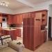 Kitchen Cabintry 4
