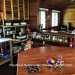 2 houses on 29 acres in Barton Creek37