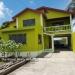 4 Bedroom House in San Ignacio1