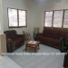 4 Bedroom House in San Ignacio2