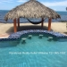 Placencia Belize Oceanfront Home11