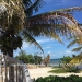 Placencia Belize Oceanfront Home3