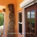 Placencia Belize Oceanfront Home40