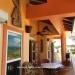 Placencia Belize Oceanfront Home41
