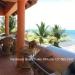 Placencia Belize Oceanfront Home42