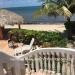Placencia Belize Oceanfront Home43
