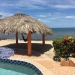 Placencia Belize Oceanfront Home44