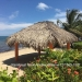 Placencia Belize Oceanfront Home8