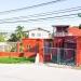 Belize-Home-with-a-View-San-Ignacio2