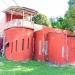 Belize-Home-with-a-View-San-Ignacio4