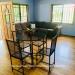 Belize-Brand-New-Home-San-Ignacio1