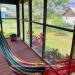 Belize-Brand-New-Home-San-Ignacio11
