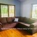 Belize-Brand-New-Home-San-Ignacio2