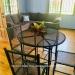 Belize-Brand-New-Home-San-Ignacio3
