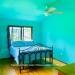 Belize-Brand-New-Home-San-Ignacio7
