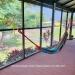 Belize-Brand-New-Home-San-Ignacio8