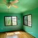 Belize-Brand-New-Home-San-Ignacio9