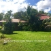 Belize-36-Acres-with-Home-17