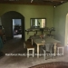 Belize-36-Acres-with-Home-25
