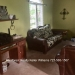 Belize-36-Acres-with-Home-36
