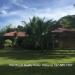Blackman Eddy Home on 36 acres2