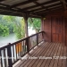 Cabin Style Home on Belize River10