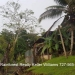 Cabin Style Home on Belize River13