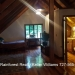 Cabin Style Home on Belize River15