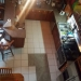 Cabin Style Home on Belize River16