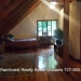 Cabin Style Home on Belize River17