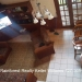 Cabin Style Home on Belize River34