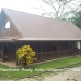 Cabin Style Home on Belize River35