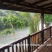 Cabin Style Home on Belize River4