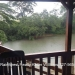 Cabin Style Home on Belize River9
