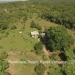 Belize 22 Acres with Homes Cristo Rey3