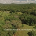 Belize 22 Acres with Homes Cristo Rey6