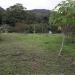 Cristo Rey Home on 22.652 Acres34
